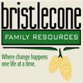 Bristlecone Family Resources