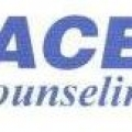 Ace Counseling