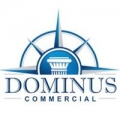 Dominus Commercial