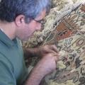 Rug Master Cleaning & Repair