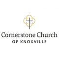 Cornerstone Church of Knoxville