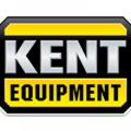 Kent Equipment