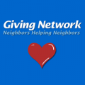 The Giving Network