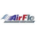 Air Flo Air Conditioning & Heating