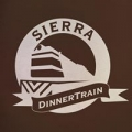 Sierra Railroad Dinner Train
