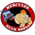 Hercules Tow Ropes