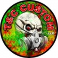 T & C Custom