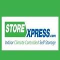 Storexpress Self Storage-Pittsburgh