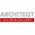Architeqt Salon