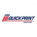 USA Quickprint