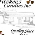 Fitzkee's Candies Inc