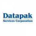 Datapak Services Inc