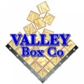 Valley Box Co Inc