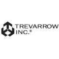 Trevarrow Inc