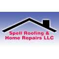 Spell Roofing & Home Repairs LLC