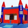 Totally Tent & Party Rentals