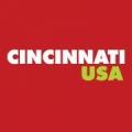 Northern Kentucky Convention & Visitors Bureau