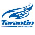 Tarantin Tank