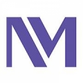 Northwestern Memorial Physicians Group