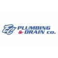 EC Plumbing & Utilities