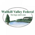 Valley Federal Savings & Loan Association