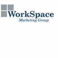 Workspace Marketing Group