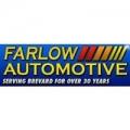 Farlow Automotive