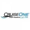 Cruiseone Specialist