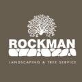 Rockman Landscaping & Tree Service