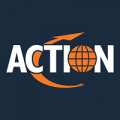 Action International Ministries