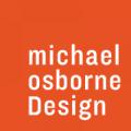 Osborne Michael Design