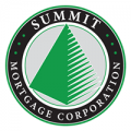 Summit Mortgage Corp NMLS 3236