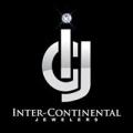 Intercontinental Jewelers
