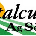 Stalcup Agricultural Service Inc
