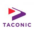 Taconic Farms