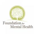 Mental Health Center Of Nca