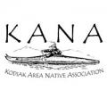 Kodiak Area Native Association