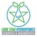 Lone Hydroponics & Organics