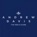 Andrew Davis Clothiers