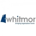 Whitmor Inc
