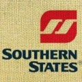 Southern States Marlinton Cooperative