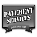 Pavement Services