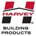 Harvey Building Products