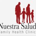 Nuestra Salud Health Clinic