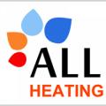 All Hi-Tech Heating & AC