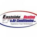 Eastside Heating