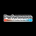 Performance Heating & Cooling