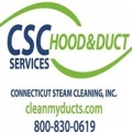 Connecticut Steam Cleaning Inc