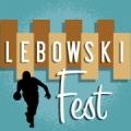 Lebowski Fest
