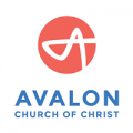 Avalon Church of Christ